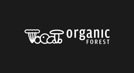 Proiect Organic Forest